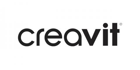 Creavit 2017 Banyo Mobilyaları Kataloğu
